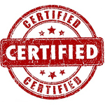 certified-logo-featured